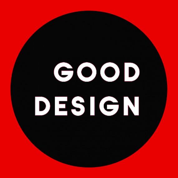 Good-Design square 800:800