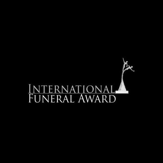 international-funeral-award