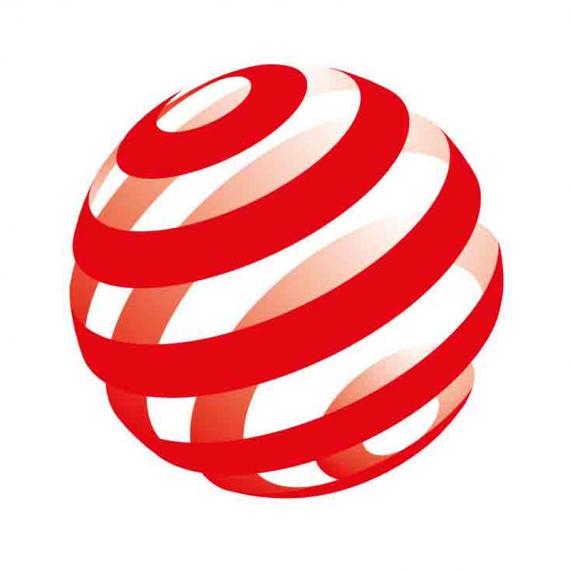 reddot-logo 800:800