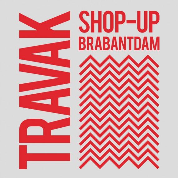 TRAVAK_Vierkant-Logo grijs