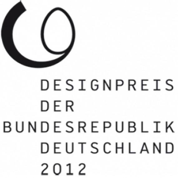 ddbd-logo square
