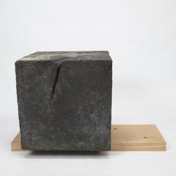 Eer objects cube