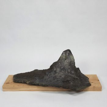 Eer objects mountain